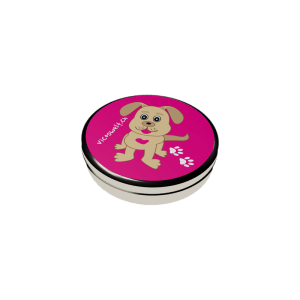 """Mini Dose """"pink"""""""