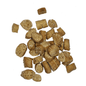 Nachfüllpackung Haferflocken-Cantuccini, ab 500g