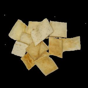 Nachfüllpackung Käse-Kräcker, ab 500g
